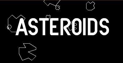 Asteroids Wordpress Widget