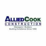 Allied Cook Construction