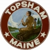 Town Of Topsham