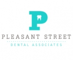 Pleasant Street Dental