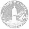 Yarmouth Image