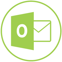 Outlook-Logo-icon-200x200