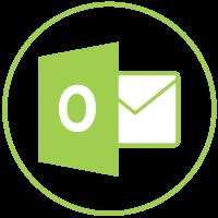 Outlook-Logo-icon-200x200