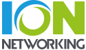 Ion Networking   Managed IT Services